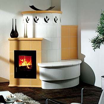 fellner kachel fen und heizkamine meisterfachbetrieb neustadt a d donau. Black Bedroom Furniture Sets. Home Design Ideas