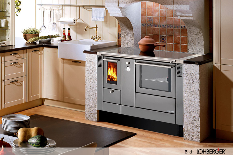 fellner herde und holz fen zum kochen und heizen neustadt a d donau. Black Bedroom Furniture Sets. Home Design Ideas